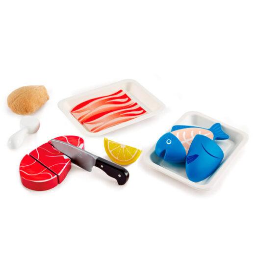 proteinas-deliciosas