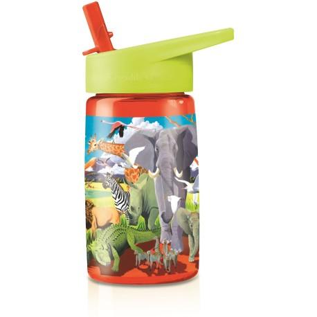 botella-infantil-de-tritan-safari