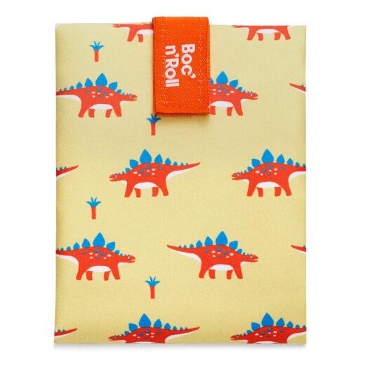 5d513861697ea-Btbox-Porta-Bocatas-Dino-Tutete-1_l