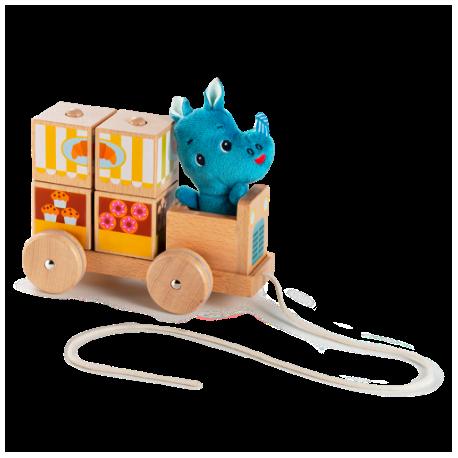 camioneta-puzle-movil-de-marius