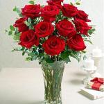 arreglo-rosas-ramo-florero