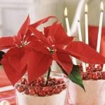 centro-de-mesa-navidad-fiestas-velas-flores