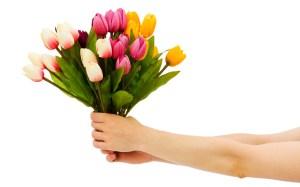ramo_de_flores_a mano