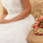 ramo-novia-bouquet-matrimonio-boda