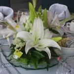 centro-de-mesa-flores-decoracion