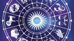 Horoscopo de las flores: FEBRERO