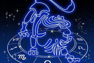 Nuevo Horóscopo de las Flores: Leo