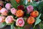 Aprende a preservar tus flores en 5 pasos