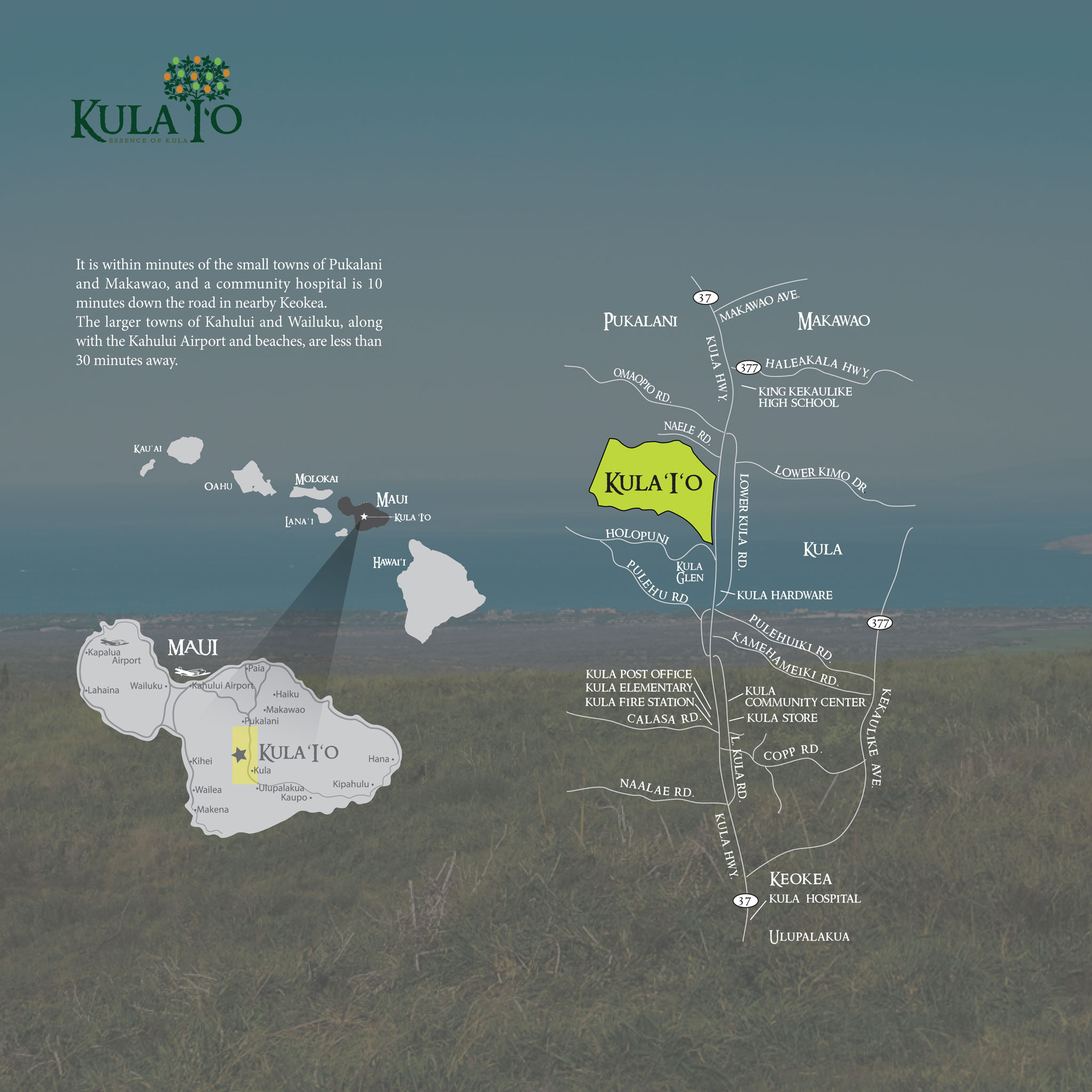 final-location-map-page