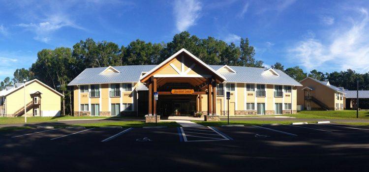 1-Woodland-Lodges-All-3.jpg-Copy-750x350