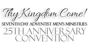 2018 florida conference seventh-day adventists 25th anniversary thy kingdom come men's convention kulaqua retreat conference center images florida's best christian retreat location kulaqua