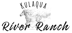 kulaqua retreat and conference center River ranch logo transparency kulaqua retreat and conference center