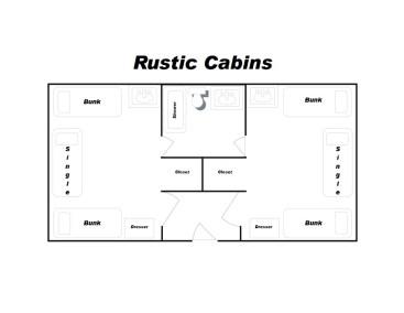 Rustic-Cabin-Floor-Plan