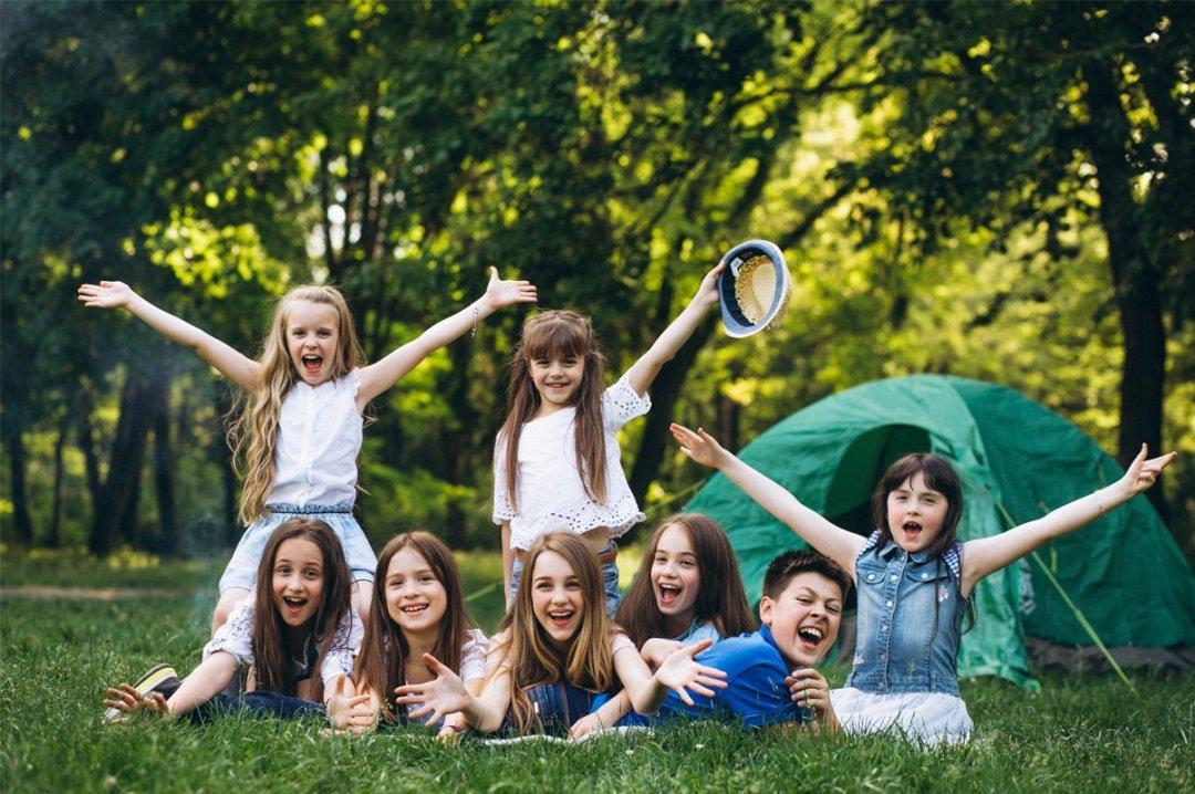 camp-kulaqua summer camp program cub camp 7-8-9 year olds