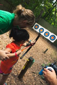 florida-christian-retreat-and-conference-center-archery-5-sm