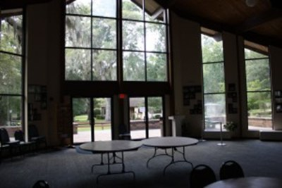 florida-christian-retreat-and-conference-center-cafeteria-interior-2-sm