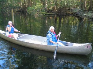 kulaqua retreat and conference center river canoeing images florida's best christian retreat location kulaqua
