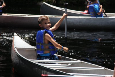 florida-christian-retreat-and-conference-center-canoeing-2-sm