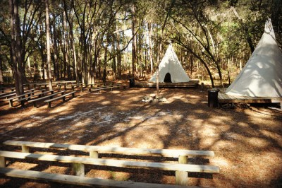florida-christian-retreat-and-conference-center-indian-camp-3-sm