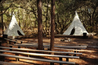 florida-christian-retreat-and-conference-center-indian-camp-5-sm