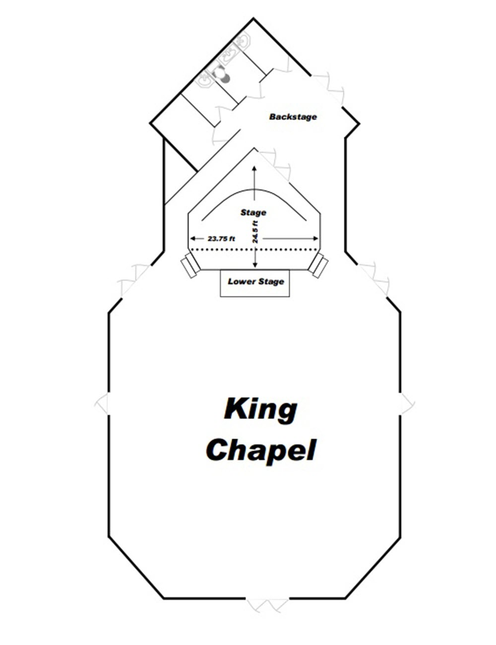 florida-christian-retreat-and-conference-center-king