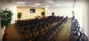 florida-christian-retreat-and-conference-center-lodges-meeting room-for-seminar-2-sm