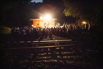 florida-christian-retreat-and-conference-center-miners-camp-bonfire-sm