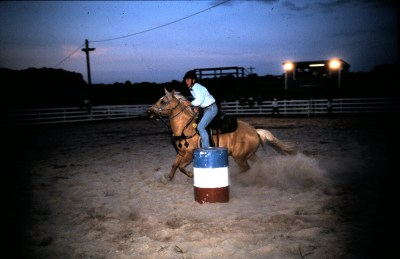 florida-christian-retreat-and-conference-center-rodeo-2-sm
