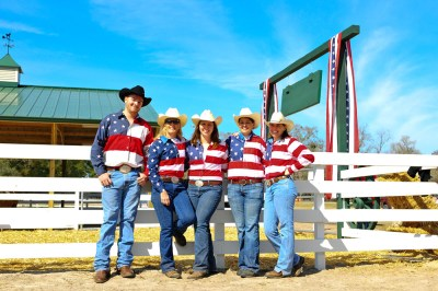 florida-christian-retreat-and-conference-center-rodeo-3-sm