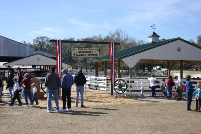 florida-christian-retreat-and-conference-center-rodeo-6-sm