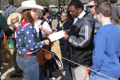 florida-christian-retreat-and-conference-center-rodeo-8-sm