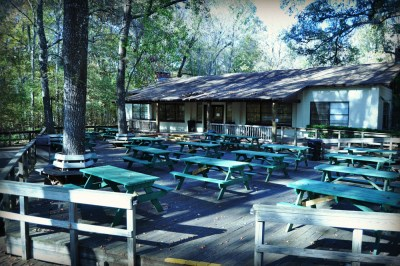 florida-christian-retreat-and-conference-center-spring chapel deck-1-sm