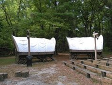 florida-christian-retreat-and-conference-center-wagon-camp-4-sm