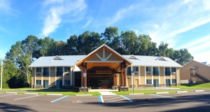 florida-christian-retreat-and-conference-center-woodland-lodges-1-sm