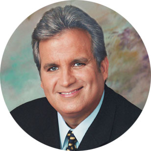 Predicador invitado: Frank Gonzalez