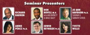 florida-reatreat-and-conference-center-Seminar-Presenters-1024x403