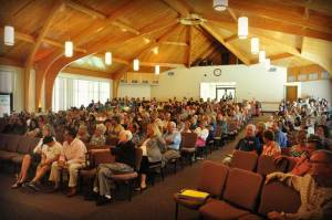 florida-reatreat-and-conference-center-kulaqua-kings-chapel-interior