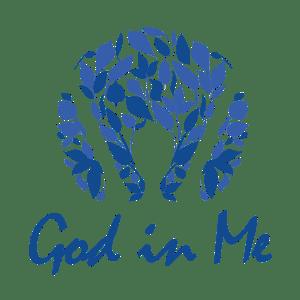 2018 God in Me women's retreat transparency logo images florida's best christian retreat location kulaqua