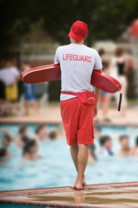 kulaqua retreat and conference center River Ranch Water Park lifeguard on duty images florida's best christian retreat location kulaqua