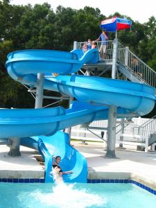 kulaqua retreat and conference center river ranch water park slide images florida's best christian retreat location kulaqua