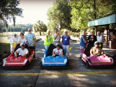 kulaqua-retreat-conference-center-senior-retreat-young-at-heart-go-karts-north-central-florida-