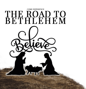 2017 the road to bethlehem live interactive presentation of the nativity images florida's best christian retreat location kulaqua
