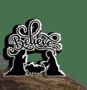 2017 the road to bethlehem live interactive presentation of the nativity images florida's best christian retreat location kulaqua