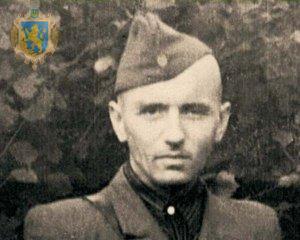 На Львівщині відзначать 106-ту річницю з дня народження Василя Кука