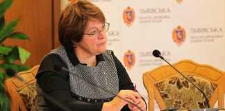 На Львівщині посилять заходи щодо протидії захворюваності на кір