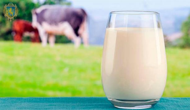 На Львівщині вдруге відбудеться молочний форум