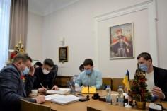 У Львові у серпні обіцяють запустити роботу сучасного депо для електротранспорту