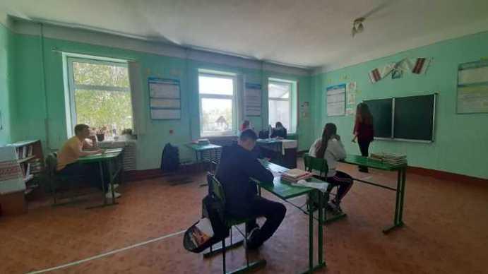 На Львівщині планують закрити 21 школу