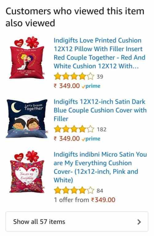 Creative Birthday gifts for best friend - KulFiy.com