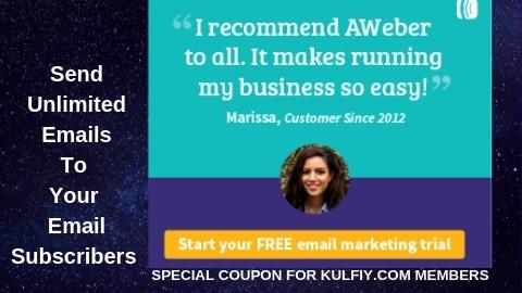 Aweber-coupon-KulFiy.com